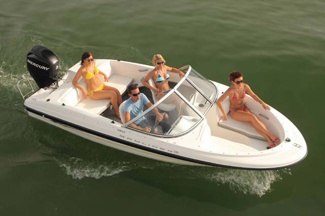 Outboard motors quintrex new used boats for sale in for Outboard motors for sale nz
