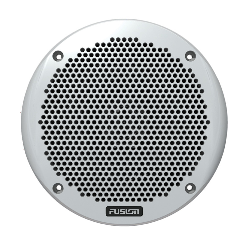 Fusion Marine Grade 150W 6″ Speakers