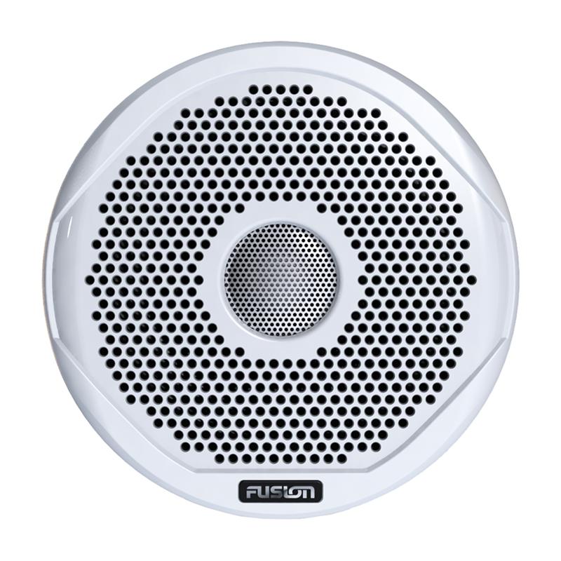 Fusion Marine Grade 120W 4″ Speakers