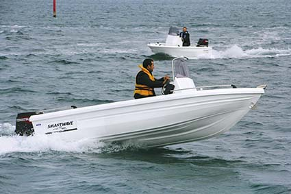 Mr boats for Outboard motors for sale nz