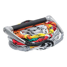 Proline Course Ski Rope
