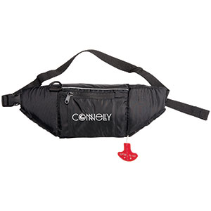 Connelly Inflatable Belt Pack