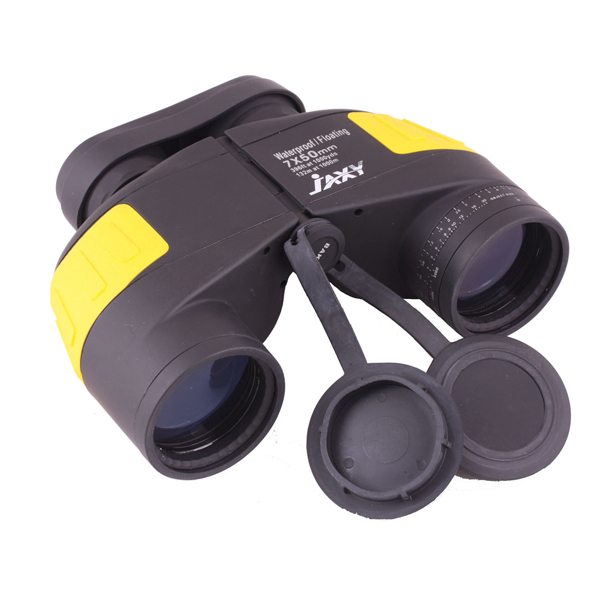 Water Proof Rangefinder Binoculars