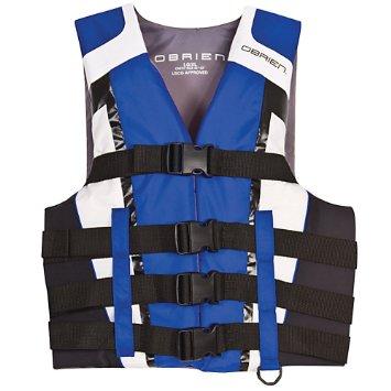 Obrien Pro Mens Buoyancy Vest