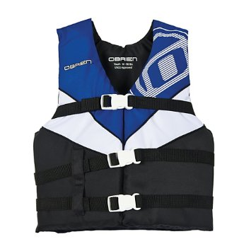Obrien Child/Youth Buoyancy Vest