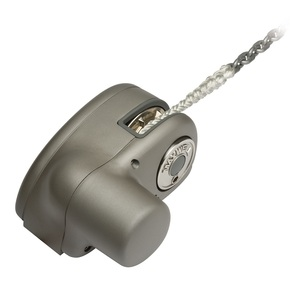Maxwell HRC Free Fall Rope/Chain Series