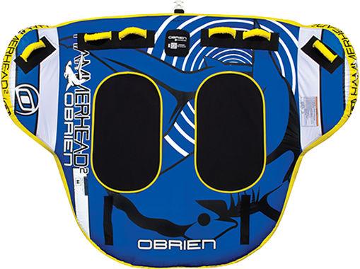O'Brien Hammerhead 2