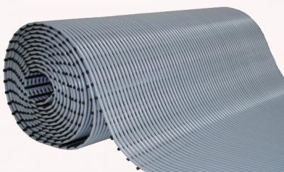 Vynalite Tube Matting