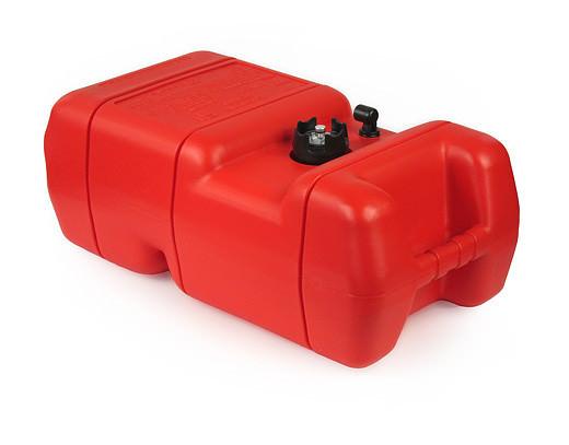 Fuel Tank 23L