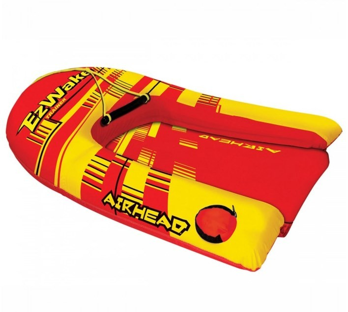 Airhead Ez Wake Trainer Towable