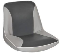 C-Seats