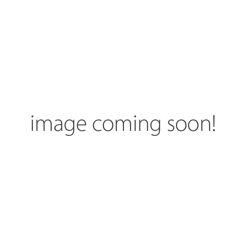 115HP Merucry EFI Pro XS