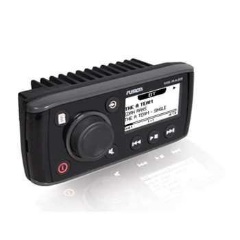 Fusion RA55 Marine Stereo