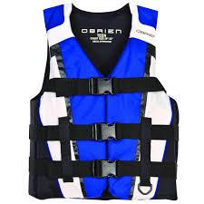 Obrien Teen Buoyancy Vest