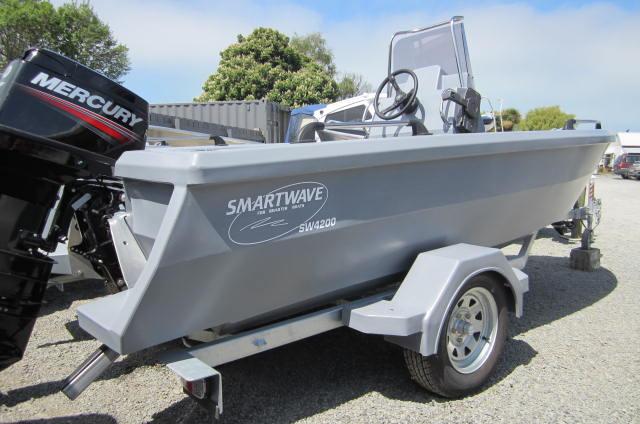 SW4200 E.Fish