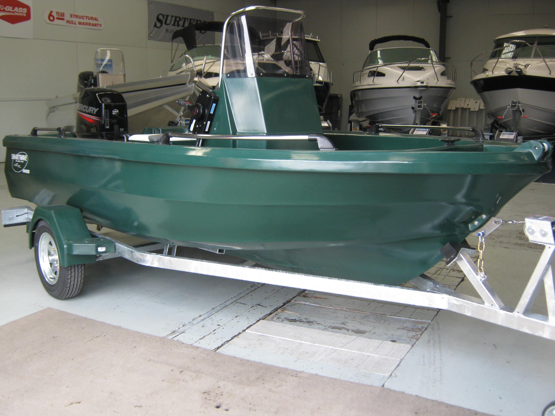 Smartwave SW4200 E.Fish