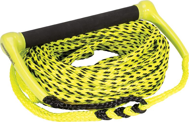Proline Sport Ski Rope