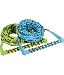 Proline Reflex Wake Rope