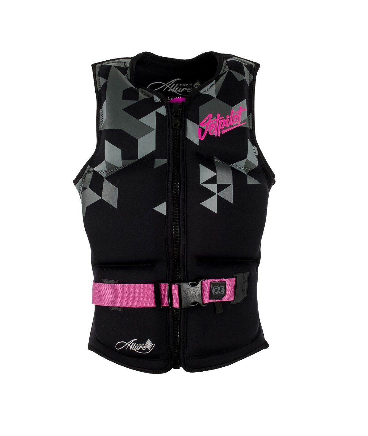 Jet Pilot Allure Ladies' Vest