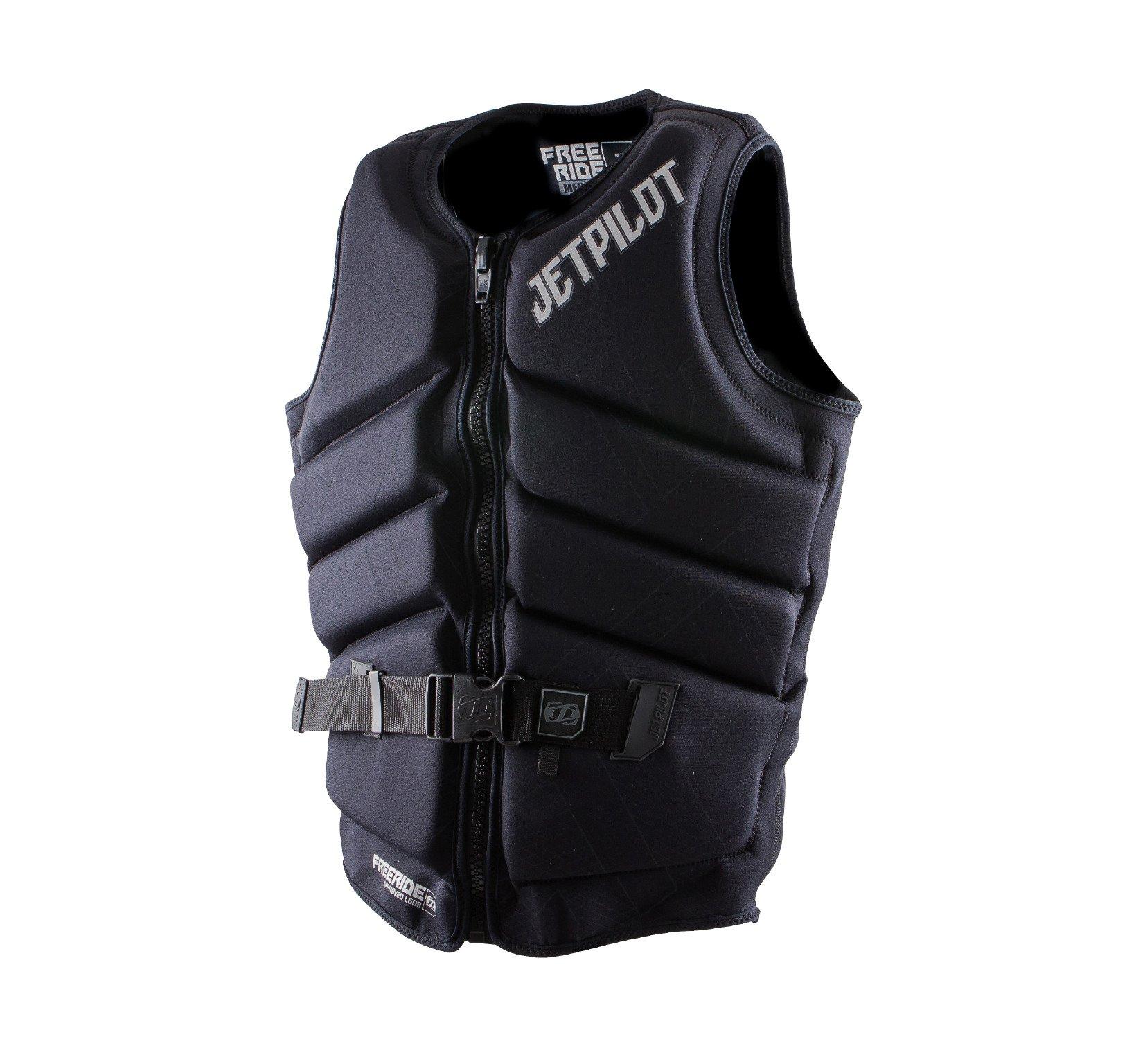 Jet Pilot FreeRide Men's Vest